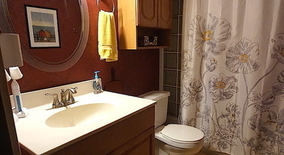 Similar Apartment at Red Fox Dr
