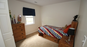 Glory Rd Apartment for rent in Shepherdsville, KY