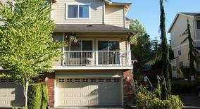 35th Ave W Apartment for rent in Lynnwood, WA