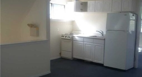 Woods Corners Apartment for rent in East Setauket, NY