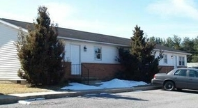 Charles Town Rd Apartment for rent in Kearneysville, WV