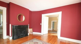 Washington St E Apartment for rent in Charles Town, WV