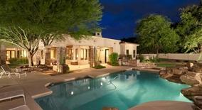 E Colter St Apartment for rent in Phoenix, AZ
