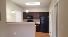 Brannon Rd Apartment for rent in Nicholasville, KY