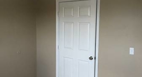 5th St Apartment for rent in Richmond, KY