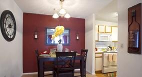 Similar Apartment at Us Hwy 51 N