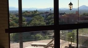 E Calle Del Ciervo Apartment for rent in Tucson, AZ