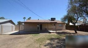 N 63th Ave Apartment for rent in Glendale, AZ