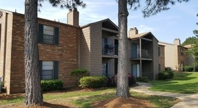 Raymond Rd Apartment for rent in Jackson, MS