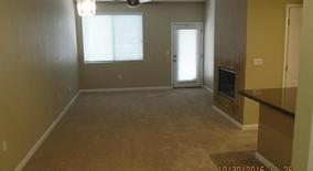 N 36th St Apartment for rent in Phoenix, AZ