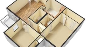 Similar Apartment at N 100th St