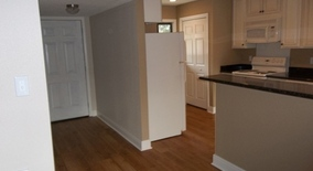 I 10 S Service Rd Apartment for rent in Metairie, LA