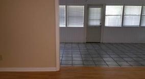 Similar Apartment at Pine Birch Pl