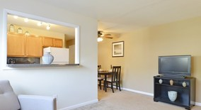 S Ave Apartment for rent in Clifton Heights, PA