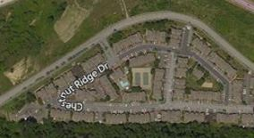Similar Apartment at Chestnut Ridge Dr