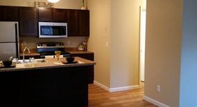 Similar Apartment at Harry S Truman Blvd