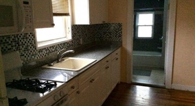 Main St Apartment for rent in Johnson City, NY