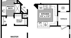 Similar Apartment at Riley Rd