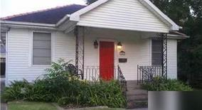 Hesiod St Apartment for rent in Metairie, LA