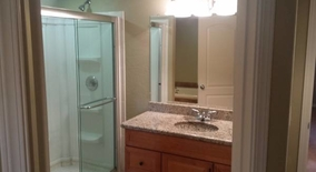Robinson Dr Apartment for rent in Prescott, AZ