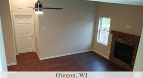 Similar Apartment at Thompson Dr