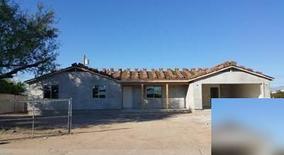 W Solano Apartment for rent in Tucson, AZ