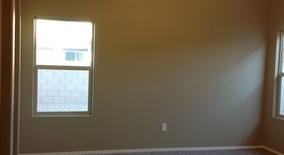 Similar Apartment at W Cloudwood Dr