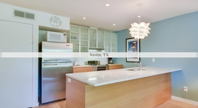 Similar Apartment at Lakeshore Dr