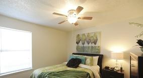 Similar Apartment at Meadow Lake Cir