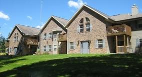 Similar Apartment at W Pioneer Rd
