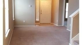 Similar Apartment at Bluffstone