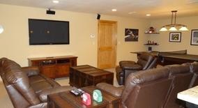 Similar Apartment at Windemere Dr