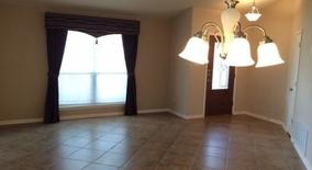 Similar Apartment at Prairie Sage Cv