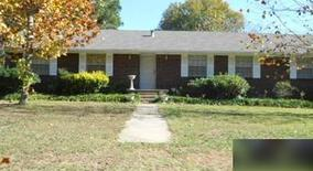 Margie Cir Apartment for rent in Little Rock, AR