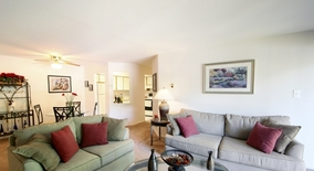 Prospect Blvd Apartment for rent in Frederick, MD