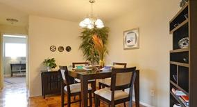 Milbrook Park Dr Apartment for rent in Lochearn, MD