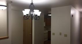 Similar Apartment at E Old Hwy