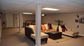 Similar Apartment at Keri Ct