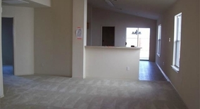 Similar Apartment at Dwight Eisenhower St