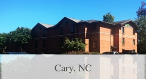 Regency Pkwy Apartment for rent in Cary, NC