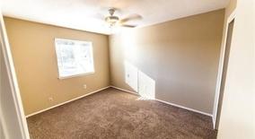 Similar Apartment at Broken Feather Trl