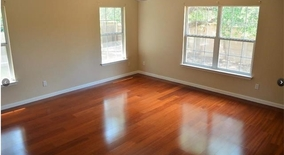 Similar Apartment at Bald Cypress Cv