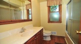 Similar Apartment at N 163th St