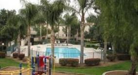 Arlington Ave Apartment for rent in Riverside, CA