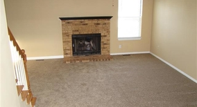 Coachman Ct Apartment for rent in Ofallon, MO