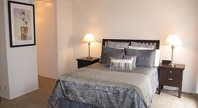 John Muir Dr Apartment for rent in San Francisco, CA