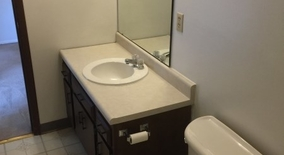 Similar Apartment at Darlington Rd