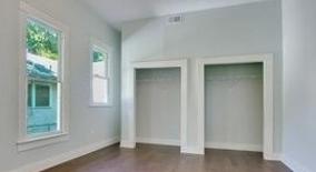 Similar Apartment at W Houston St