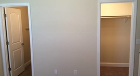 Rylee Cir Apartment for rent in Holts Summit, MO