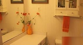 Mallery St G Apartment for rent in St Simons Island, GA